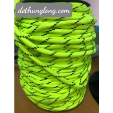 Dây luồn Polyester 5mm